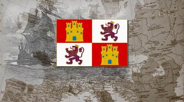 스페인 무적함대로부터 배우는 전략의 기본