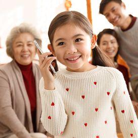 새로운 인류 '스마트폰 세대' 이해하기