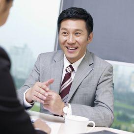 최고의 설득은 설득을 하기 전에 이미 시작된다